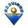 Services Seta Accredited