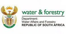 Department of Water Affairs & Forestry