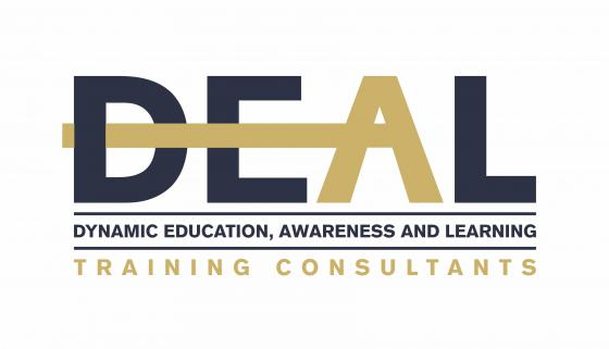 TRAINING CALENDAR FOR FEBRUARY AND MARCH 2015